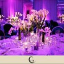 130x130 sq 1344966724759 wedding3