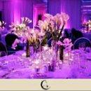 130x130 sq 1344966724759 wedding3