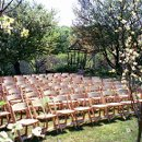 130x130 sq 1346786327519 chairs