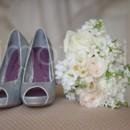 130x130_sq_1384661057083-bouquet-close-u