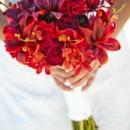 130x130_sq_1384661060931-bouquet-close-up-