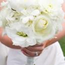 130x130_sq_1384661098983-bridal-bouque