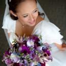 130x130_sq_1384661153598-bridal-close-u