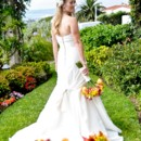 130x130_sq_1384661234438-bride-sol