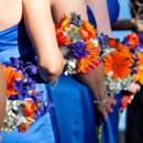 130x130_sq_1384661317144-bridesmaid-bouquet