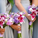 130x130_sq_1384661494850-bridesmaids-bouquet