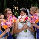 130x130_sq_1384661552764-bridesmaids-close-u