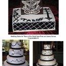 130x130 sq 1221535940321 cake(5)