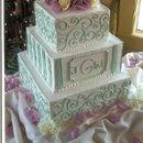 130x130 sq 1221536180884 cake0020