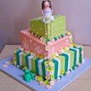130x130_sq_1256341708270-wedding49