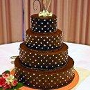 130x130_sq_1256342313161-wedding08