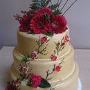 130x130_sq_1256342394208-wedding