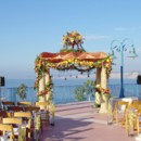 130x130 sq 1434577398657 beachfront wedding la jolla ca