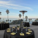 130x130 sq 1434577416226 la jolla wedding venues