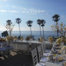 130x130 sq 1434577451271 oceanfront la jolla wedding venue