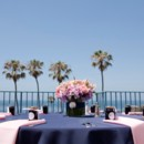 130x130 sq 1434577690212 san diego beachfront wedding