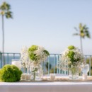 130x130 sq 1434577737407 san diego wedding venues