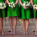 130x130 sq 1374015265452 fab wedding1