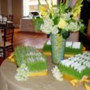 130x130 sq 1374015268314 fab wedding p1010004
