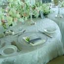 130x130 sq 1374015270641 fab wedding p1010016