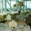130x130 sq 1374015273178 fab wedding p1010021