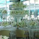 130x130 sq 1374015275743 fab wedding p1010022