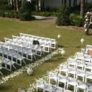 130x130 sq 1374015278017 fab wedding pa231898