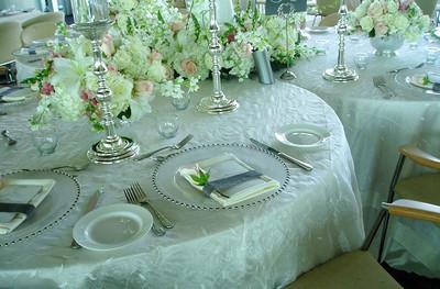 400x400 1374015270641 fab wedding p1010016