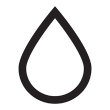 220x220 1419625871868 rain square profile logo