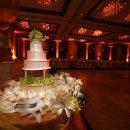 130x130 sq 1309193715966 wedding3