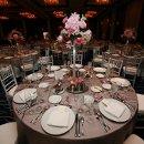 130x130 sq 1309193756903 wedding4