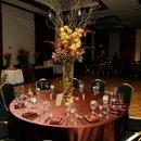 130x130 sq 1309193778153 wedding2