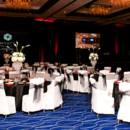 130x130 sq 1426346038747 awards banquet2