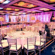 220x220 sq 1516973047 9f3f0dc5651afa57 regency ballroom  wedding 8