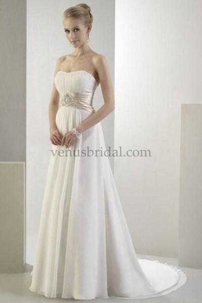 Dolce Vita Bridal Shop of Louisville - Dress & Attire - Louisville ...