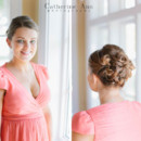 130x130 sq 1391487099188 chmielewski harvey wedding 2913