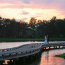 130x130 sq 1367352656624 bg sunset bridge with ducks