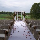130x130 sq 1367355306811 patio ceremony packet picture