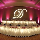 130x130 sq 1478122302034 oasis wedding reception photographer 1837