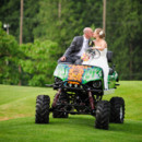 130x130 sq 1381114012845 rose and greg wedding 8