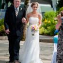130x130 sq 1381114016981 rose and greg wedding l1