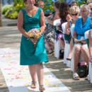 130x130_sq_1381114021023-rose-and-greg-wedding-xl