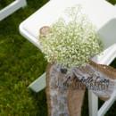 130x130_sq_1381114394071-ceremony-160