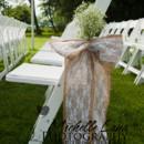 130x130_sq_1381114401622-ceremony-159
