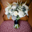 130x130 sq 1381114419448 jessicamojo wedding001