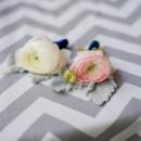 130x130_sq_1381114482531-jessicamojo-wedding013