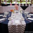 130x130_sq_1381114489410-jessicamojo-wedding014