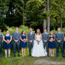 130x130 sq 1381114517301 jessicamojo wedding018