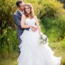 130x130 sq 1381114524761 jessicamojo wedding019