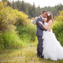 130x130 sq 1381114532816 jessicamojo wedding020